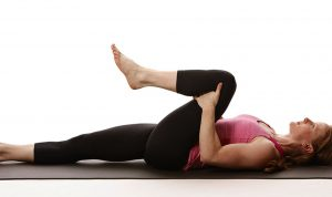 How-to-do-Knee-to-Chest-Lower-Back-Stretch