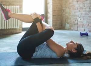 glutes-stretches