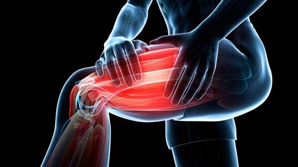 ۲۵-روش-درمان-گرفتگی-عضلات-یا-اسپاسم-عضلانی