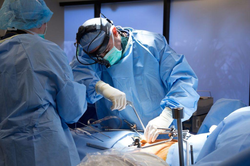 medical-malpractice-surgery-1024x682